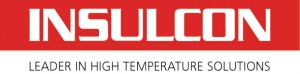 Logo Insulcon